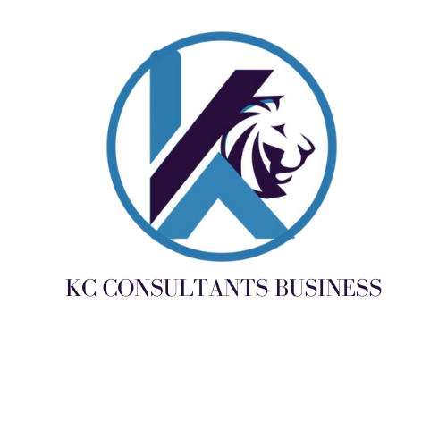 KC Consultants Business